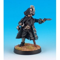 blackscorpion/pirates/pirates - black jack davey