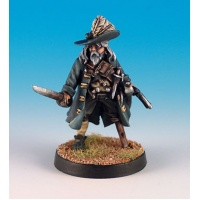 blackscorpion/pirates/pirates - captain mcbride