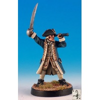 blackscorpion/pirates/pirates - navy captain
