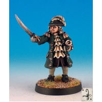 blackscorpion/pirates/pirates - privateer captain