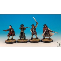 blackscorpion/pirates/pirates - privateer