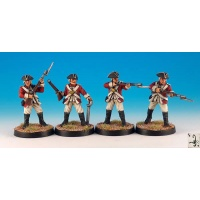 blackscorpion/pirates/pirates - royal marine