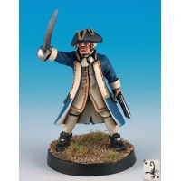 blackscorpion/pirates/pirates - royal navy officer