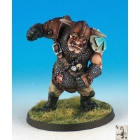 bloodbowl/figurines/ogrefflr