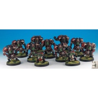 bloodbowl/figurines/orcteamlr