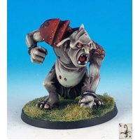 bloodbowl/figurines/trollfflr