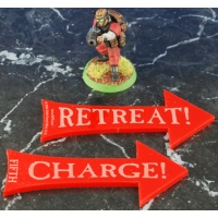 gf9/gf9 - charge-retreat markers