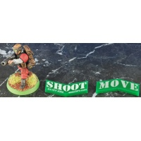 gf9/gf9 - shoot-move markers