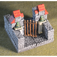 hirstarts/ha-kits/gothic/Gothic - Small Gate