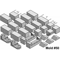 hirstarts/ha-moulds/050
