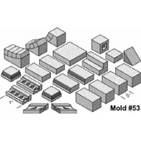 hirstarts/ha-moulds/053