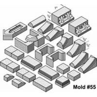 hirstarts/ha-moulds/055