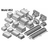 hirstarts/ha-moulds/062