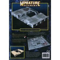 miniaturescenery/ms-citylevelsexpansion