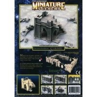 miniaturescenery/ms-fortress-corner