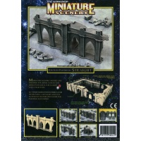 miniaturescenery/ms-fortress-straight