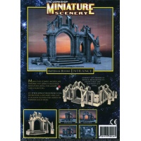miniaturescenery/ms-imperial-entrance