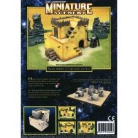 miniaturescenery/ms-sand-cornerhold