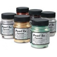 paints/pearlex14g