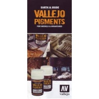 paints/vallejopigments