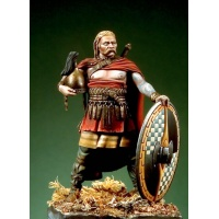 pegaso/54-134 Celtic Warrior