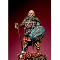 pegaso/54-147 Briton Warrior